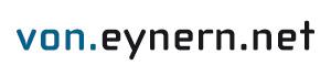 von.eynern.net